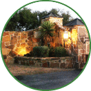 Rock and Masonry Fence Products